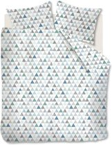 AMB Devin Blue 140x200/220