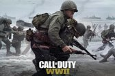 Call Of Duty Stronghold WW2 - Maxi Poster