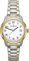 Dugena Mod. 4460717 - Horloge