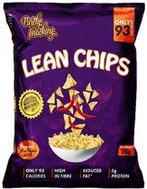 Lean Chips 1 zakje Thai Sweet Chilli