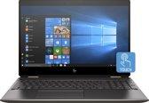 HP Spectre x360 15-df0400nd - 2-in-1 Laptop - 15.6 Inch