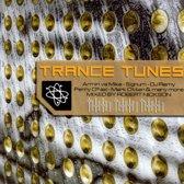 Trance Tunes