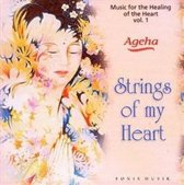 Strings Of My Heart