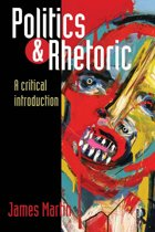 Politics and Rhetoric