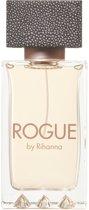 Rihanna - Rogue - 125ML - Eau de parfum