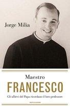 Maestro Francesco