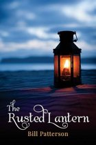 The Rusted Lantern