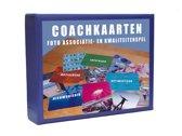 coachkaarten, foto associatiekaarten