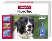 FiproTec - 40 tot 60 kg