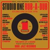 Studio One Rub-A-Dub
