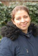 Marieke Dijksman