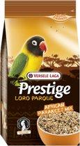 Prestige Premium Afrikaanse Grote Parkiet - Vogelvoer - 1 kg