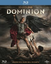 Dominion - Seizoen 1 (Blu-ray)