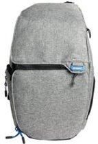 Benro Traveller 150 Sling Bag Grijs