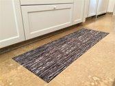 Klassieke keukenloper Impression 03 67x150cm