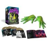 Halloween 73 (Boxset)
