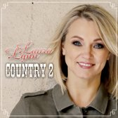 Country 2