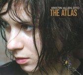 The Atlas