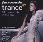 Armada Trance 15