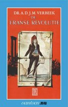 Vantoen.nu - Franse Revolutie