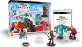 Disney Infinity Starter Pack - PS3