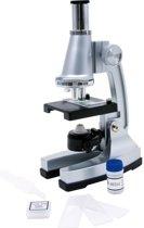 Microscoop 21 x 13 x 7 cm