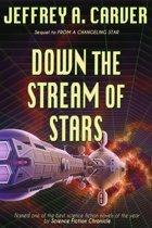 Down the Stream of Stars