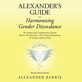 Alexander's Guide to Harmonising Gender Discordance