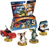 Lego Dimensions Team Pack (71256)  Gremlins