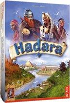 Hadara Bordspel