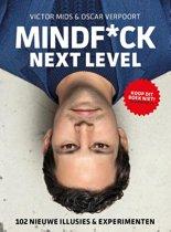 Afbeelding van Mindf*ck Next Level