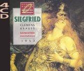 Siegfried/Ring Des Nibelu