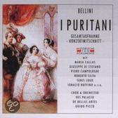 I Puritani (Ga)
