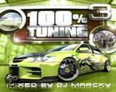 100% Tuning