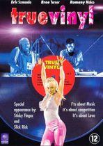 True Vinyl (dvd)