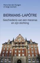 Biermans-lapôtre - nl