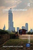 China's Development