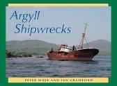Argyll Shipwrecks