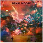Blame (Rsd 2015, Blue Colour Vinyl)