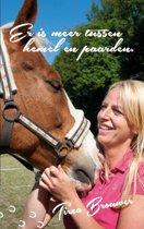 Er is meer tussen hemel en paarden