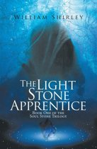The Light Stone Apprentice