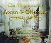 50 Mooiste Koren En Orkesten