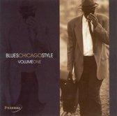 Chicago Blues Volume 1