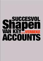 Succesvol Shapen Van Key Accounts