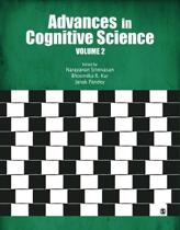 Advances in Cognitive Science, Volume 2