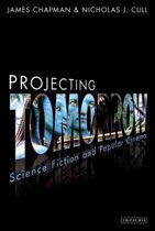 Projecting Tomorrow