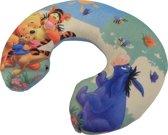 Disney Winnie the Pooh - Nekkussen
