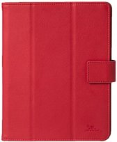 RivaCase 3114 red tablet case 8 12
