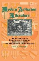 Modern Arthurian Literature