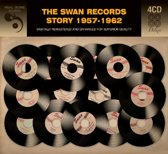 Various - Swan Records Story..